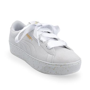 Jual Sepatu Sneakers Puma Suede Online - Harga Termurah  3fc8d138d0