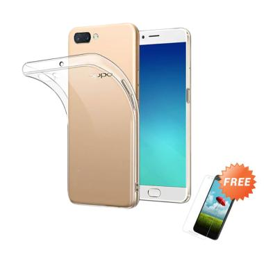 Source · Case Aircase Ultrathin For . Source · Softcase Lenovo Vibe C Ultrathin AirSoftcase- Putih transparant + Tempered Glass. Source · OEM