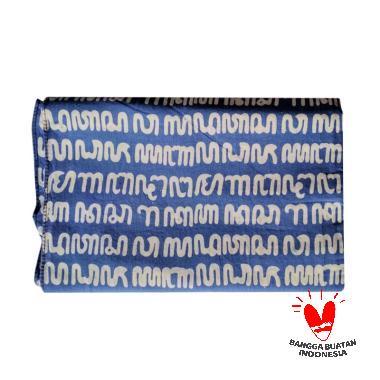 Kain Batik Panjang Terbaru di Kategori Galeri Indonesia  ce6a729e94