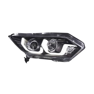 Sonar Projector Head Lamp Mobil for Honda HR-V 2015