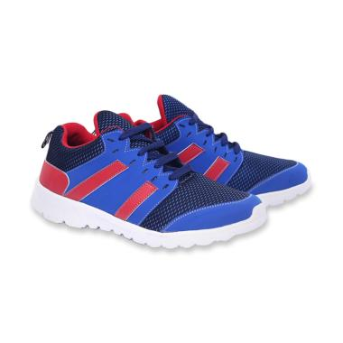 Garucci Running Shoes Sepatu Lari Pria [A1GDF 1289]