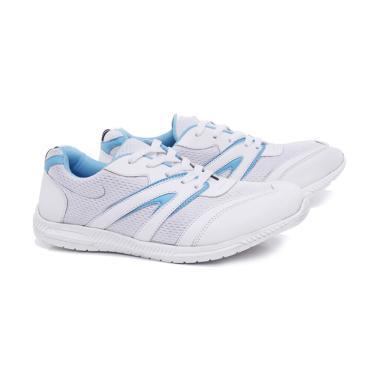 Garucci Running Shoes Sepatu Lari Wanita [B1GDH 7341]