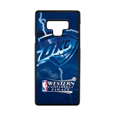 https://www.static-src.com/wcsstore/Indraprastha/images/catalog/medium//94/MTA-2584830/cococase_cococase-thunder-playoffs-z4815-casing-for-samsung-galaxy-note9_full02.jpg