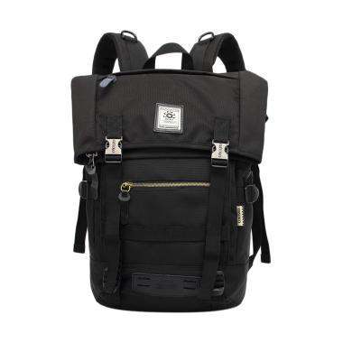 Jual Beready BP 5011 Backpack Tas Laptop - Orange Terbaru - Harga ... 9da7940f9c