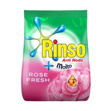 https://www.static-src.com/wcsstore/Indraprastha/images/catalog/medium//94/MTA-2585191/rinso_rinso-detergent-moltro-ultra-deterjen-bubuk--1-8-kg-_full02.jpg