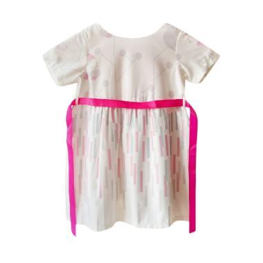 Model Anak Karalla Kids - Jual Produk Terbaru Maret 2019  7f4e0b8196