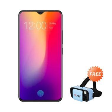 VIVO V11 Smartphone [64GB/ 6GB] + Free VR BOX