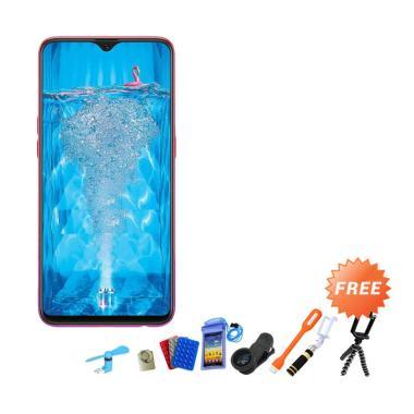 https://www.static-src.com/wcsstore/Indraprastha/images/catalog/medium//94/MTA-2613757/oppo_oppo-f9-pro-smartphone--64-gb--6-gb----free-10-aksesoris-handphone_full10.jpg