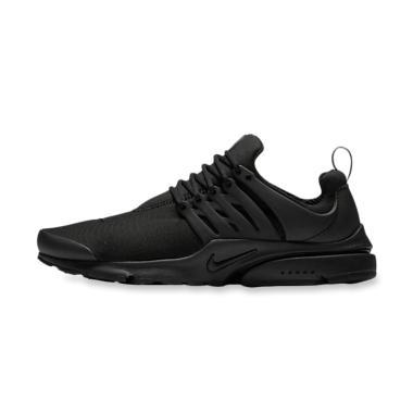 Jual Sepatu Nike Running Pria Terbaru - Harga Murah  f635c97666