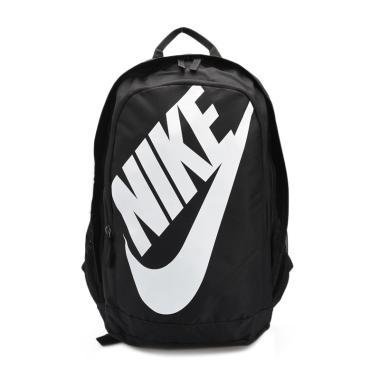 Jual Tas Nike Original - Murah  439022f3d9