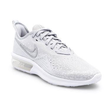 new product fbc5d a8b51 Daftar Produk Harga 100 An Nike Rating Terbaik   Terbaru   Blibli.com