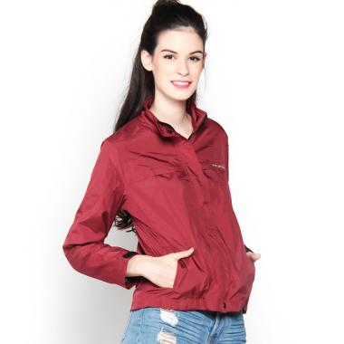 Jaket Ladies - Produk Berkualitas 5c5d245412
