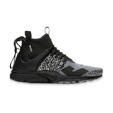 Jual Sepatu Nike Air Presto Online   100% Original  14bf6ce440