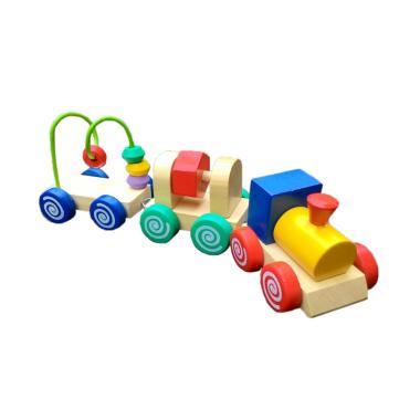 Anak 3 Nobie Toy Jual Produk Terbaru Januari 2019 Blibli Com