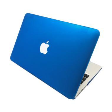 Macbook Case Air 13 Inch Pastel. Rp 159.000. Macbook ... c529e7c6c
