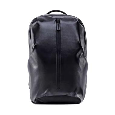 Xiaomi Bag Anti Air Tas Laptop Backpack [Original]