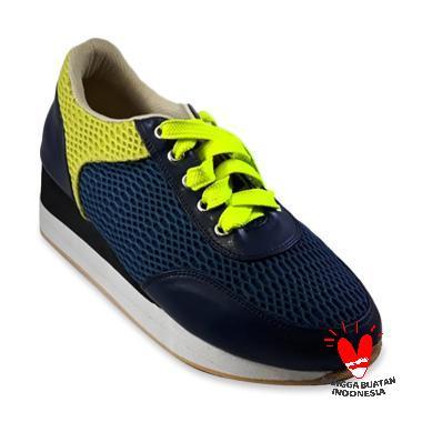 Jual Sepatu Olahraga Wanita Online - Harga Menarik  e5df0d245b