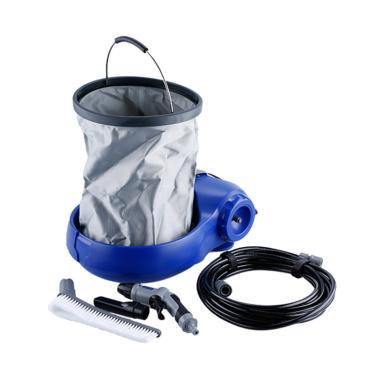 Goodyear GY-2986 Portable Car Washer