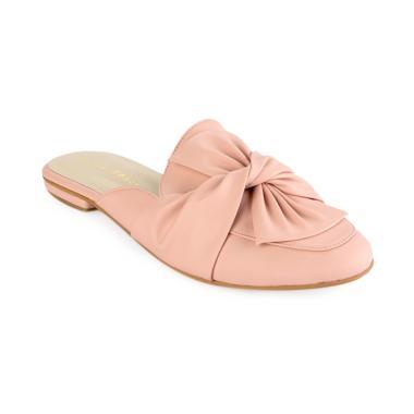 Daftar Harga Warna Pink Nicholas Edison Terbaru February 2019 ... e295b6d6a6