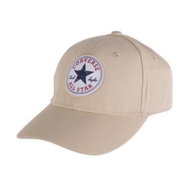Topi Pria Artis - Produk Berkualitas 5aaf2afaa0