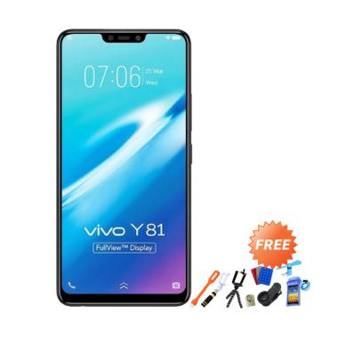https://www.static-src.com/wcsstore/Indraprastha/images/catalog/medium//94/MTA-2680356/vivo_vivo-y81-smartphone--16gb--3gb----free-aksesoris-10-pcs_full04.jpg