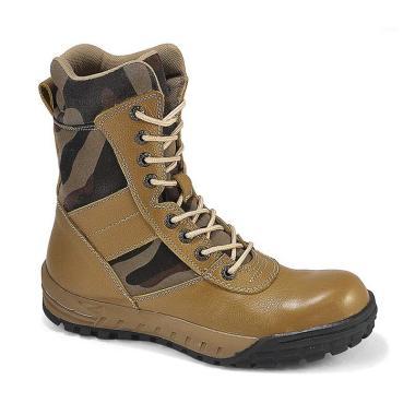 Jual Sepatu Laki Safety Cbr Six Original - Kualitas Terbaik  f3d6087790