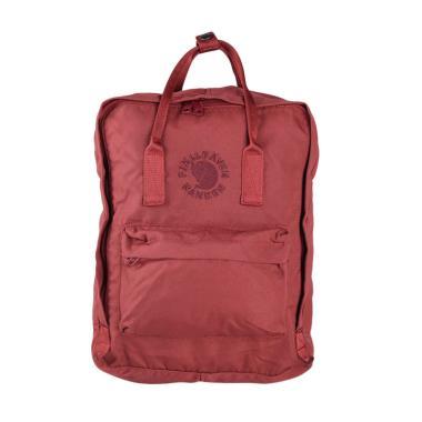 Tas Ransel Untuk Perlengkapan Anak Terbaru di Kategori Fashion ... 2306e5732c