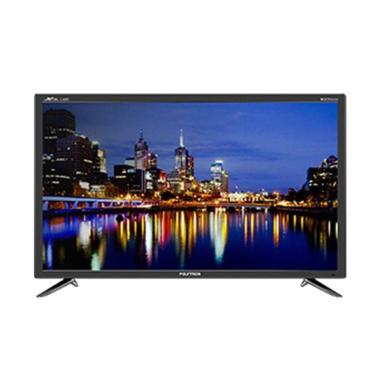 POLYTRON PLD 32S1503 DIGITAL TV LED [32 Inch]