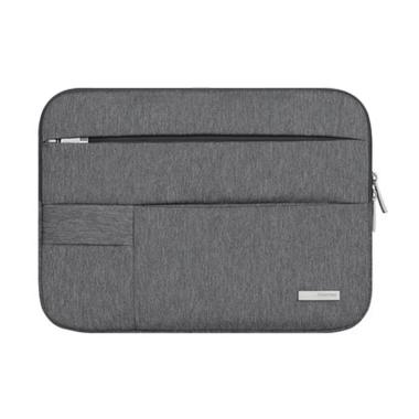 https://www.static-src.com/wcsstore/Indraprastha/images/catalog/medium//94/MTA-2688500/ismn_ismn-sleeve-case-notebook-tas-laptop---grey--14-inch-_full04.jpg