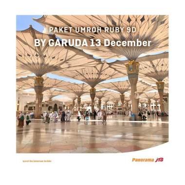 Harga Tiket Pesawat Jakarta Padang Panorama Jtb Jual Produk
