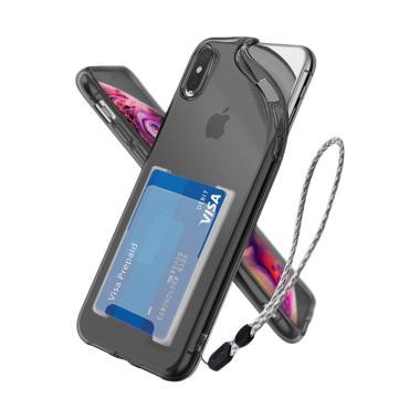 Jual iphone-kit | Blibli com
