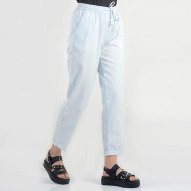 Celana Panjang Chino Wanita Harga Terbaru Desember 2018 Blibli Com