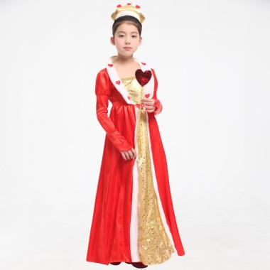 https://www.static-src.com/wcsstore/Indraprastha/images/catalog/medium//94/MTA-2701848/house-of-costumes_house-of-costumes-heart-princess-kostum-anak---red_full03.jpg