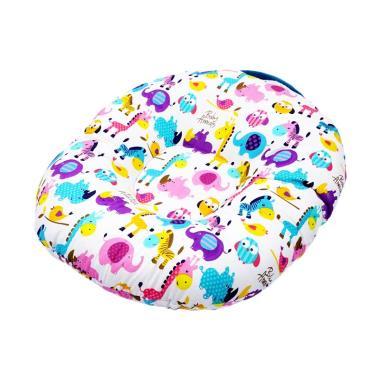 https://www.static-src.com/wcsstore/Indraprastha/images/catalog/medium//94/MTA-2702829/bylio_bylio-baby-animal-newborn-lounger-sofa-bayi_full02.jpg