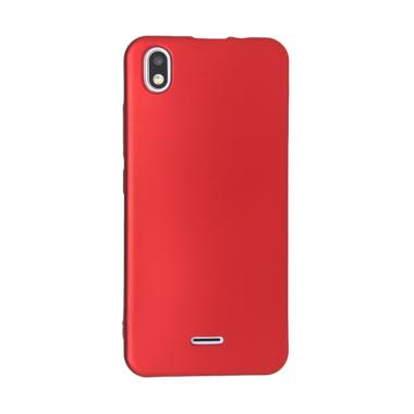 DYVAL Softcase ...