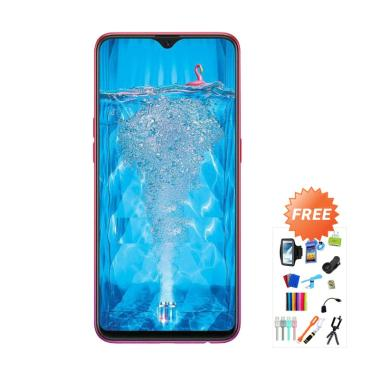 https://www.static-src.com/wcsstore/Indraprastha/images/catalog/medium//94/MTA-2716924/oppo_oppo-f9-smartphone--64-gb-4-gb----free-15-items_full15.jpg
