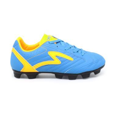 Specs Brave JR Sepatu Sepakbola Anak [100584]