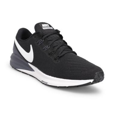 9c323948c89c Jual Nike Zoom - Harga Promo Mei 2019