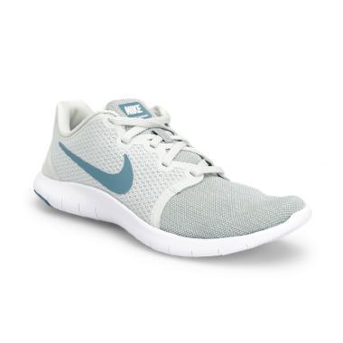 Jual Sepatu Lari Nike - Sepatu Lari Zoom   Free Murah  9c7c3e3967