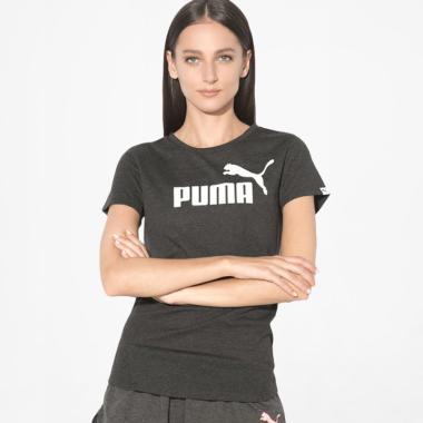 Baju Berbahan Puma - Jual Produk Terbaru Maret 2019  a3827e7ed1