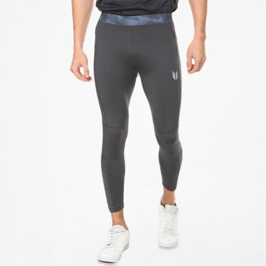 Celana Legging Pria Enzoro Jual Produk Terbaru September 2020 Blibli Com
