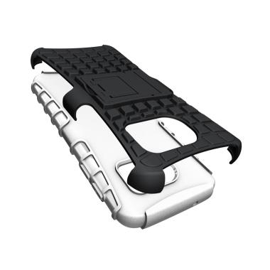 Mi 5 Hitam. Source · IIT TPU Back Cover Casing with Stand .