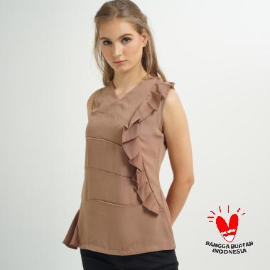 https://www.static-src.com/wcsstore/Indraprastha/images/catalog/medium//94/MTA-2783335/clav-apparel_clav-apparel-betsy-top-atasan-wanita---mocca_full04.jpg