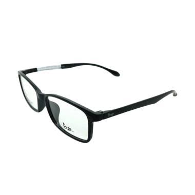 Jual Kacamata Gaya Pria Warna Terlengkap - Harga Termurah  1bf4d5493b