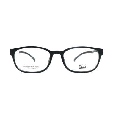 Jual Kacamata Pria Trendy Online - Harga Baru Termurah Maret 2019 ... 2d1ea900b9
