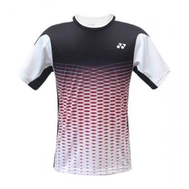 YONEX Kaos Badminton Pria [Y-300A]