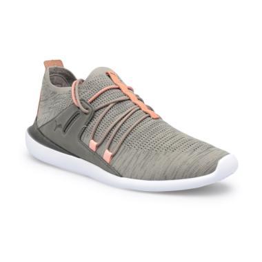 Jual Sepatu Puma - Model Terbaru   Harga Murah  b0106d4b20