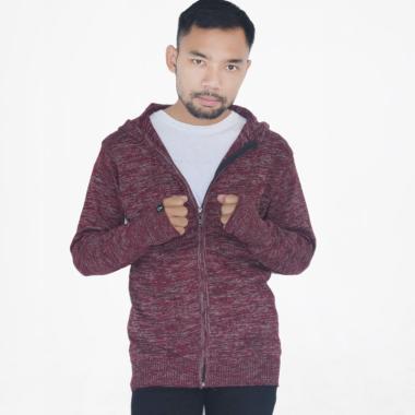 Jual Cardigan   Sweater Pria Model Terbaru - Harga Murah  f1bdddd753