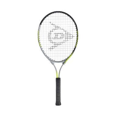 Belanja Berbagai Kebutuhan Peralatan Tenis Terlengkap  2a4798c627