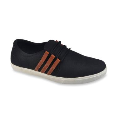 separation shoes 383a9 b412c For Black Cbr 6 - Jual Produk Terbaru April 2019   Blibli.com